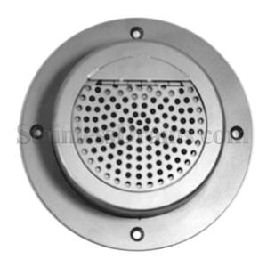 down spout cover for stainless steel drain