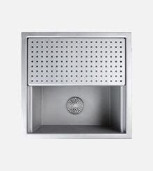 Floor Sinks
